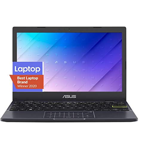 ASUS L210MA-DB01 11-inch Laptop