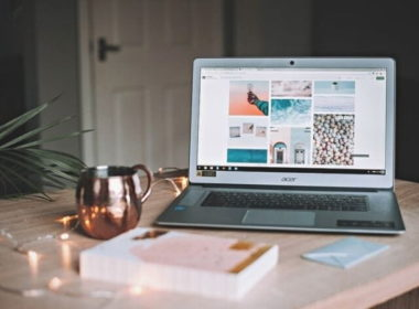 Best Laptops Under 400 Dollars - Featured Image