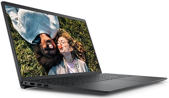 2021 Dell Inspiron 15 3000 - best business laptop under $400