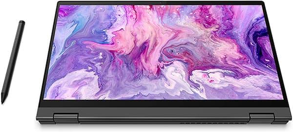 """2021 Lenovo Flex 5 14"""" with Active Pen"""