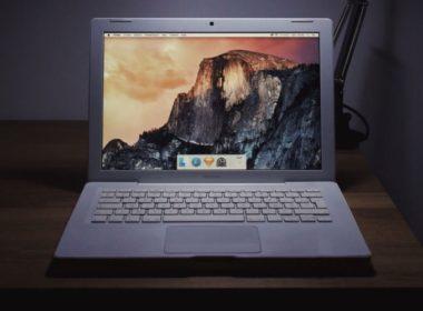 best laptops under $100 - featured image